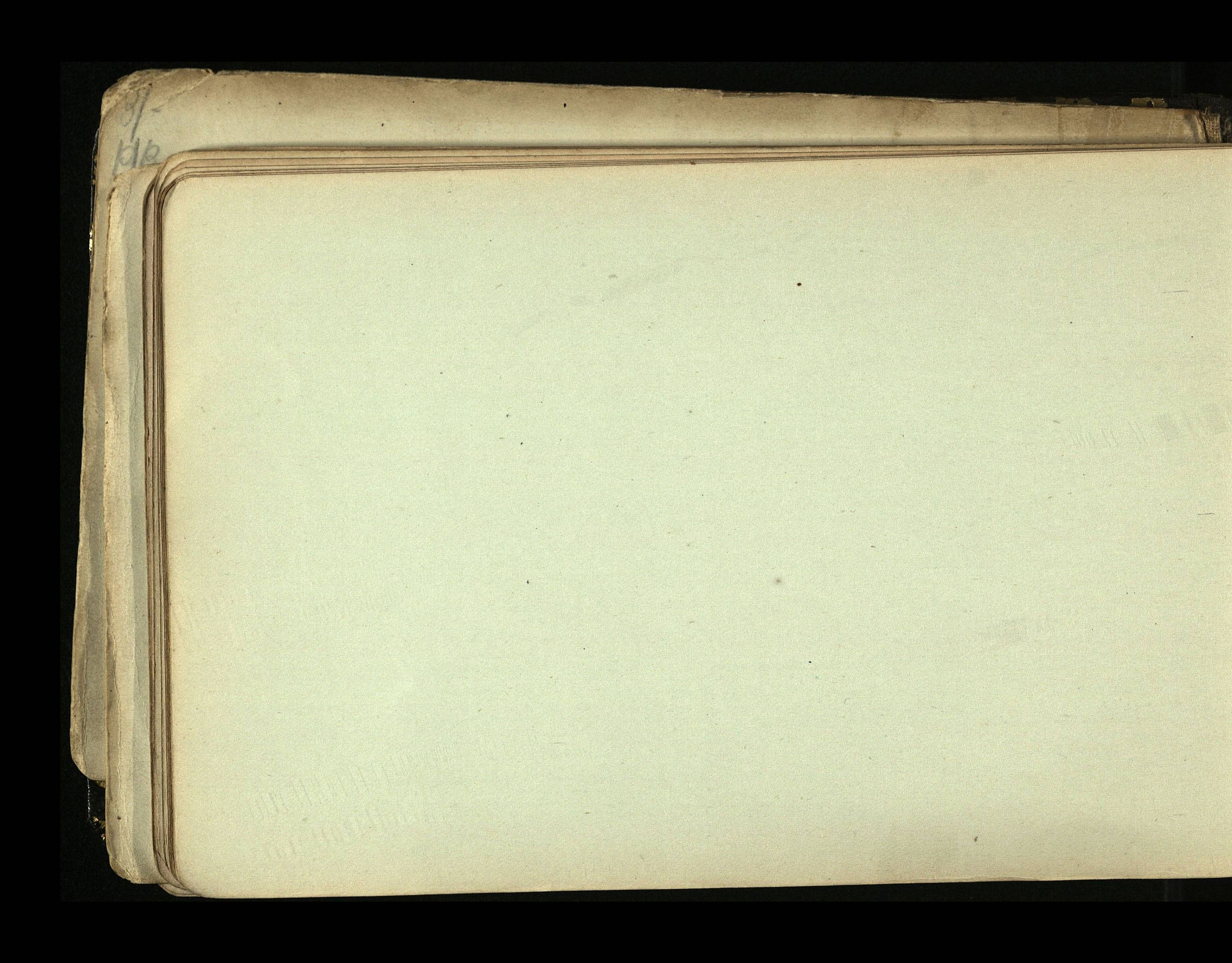 page_view